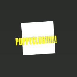 Puppyclub