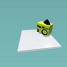 naomij211email.com