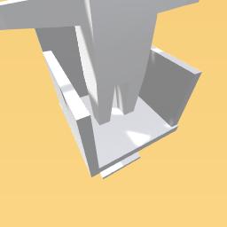 Armchair (REUPLOAD)