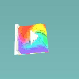 Rainbow YT