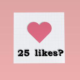 Please like!