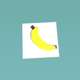 banana onana