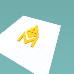 ME_logo_40x23.4x3