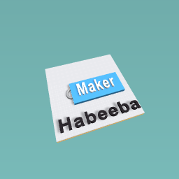 habeeba