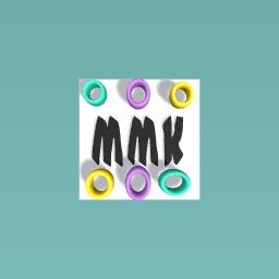mmk_11