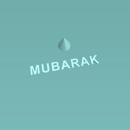 MUBARK A