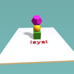 layal 5