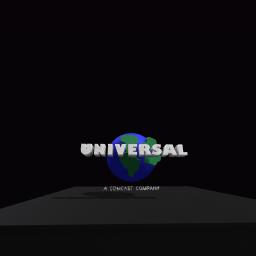 Universal Pictures Corpration