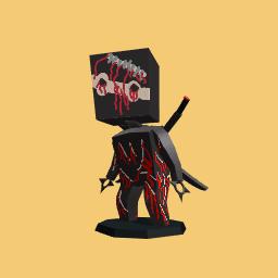 daed ninja
