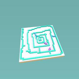 Maze?