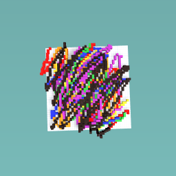 Scridle