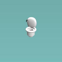 toiletttttt