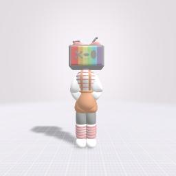 3D me :D