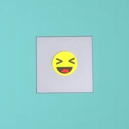 Wiking emoji