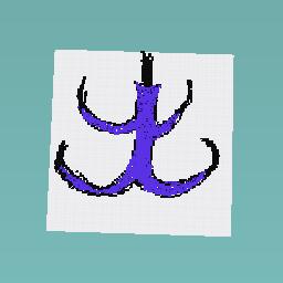 ship hock