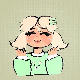 soft girl
