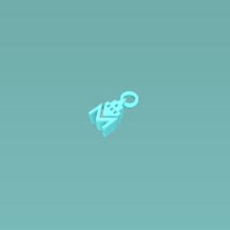 ME logo 12x7x6