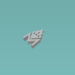 ME_Logo_20x11.7x4