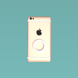 rose gold i phone inspired by my friend dylan