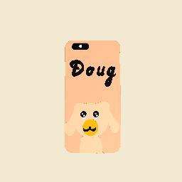 Doug Phone!