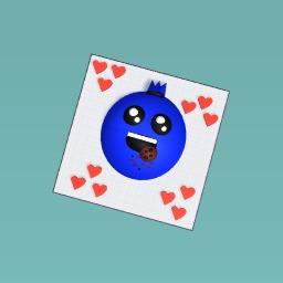 AWWWWWW!!! Cookie Monster Is So Cute! :)