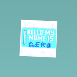 Geko fanloco