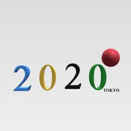 Olympics japan