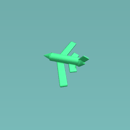 The best plane