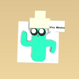Viva Mexxxxxxxxxxxxxicccccccccccoooo