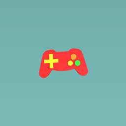 The game controler