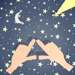 Space UmU