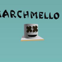 Marchmello