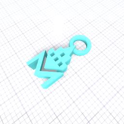 ME_Logo_12x7x4