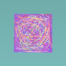 Splater