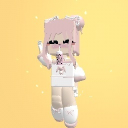 Outfit Look AGIAN!~Not for Sale Sorry!