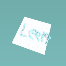 my name :Leen