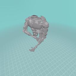 Rc Robotic