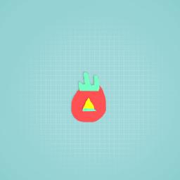 Pine-A-Melon