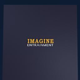 Imagine Enterainment Productions