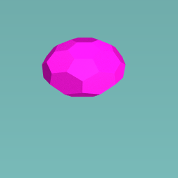 Phuajiuajua
