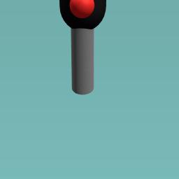 Trafic light