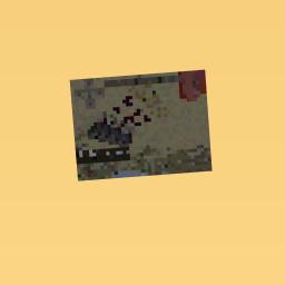 Firework dispenser Minecraft pics ( series )