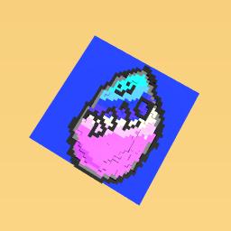2020 egg