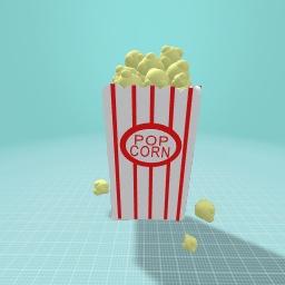 pop corn!!!