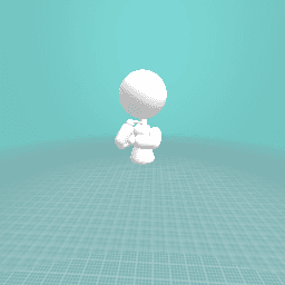 Trying animations