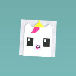 Unicorn 10000
