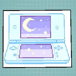 Night 3DS