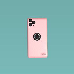 IPhone 11 pro plus