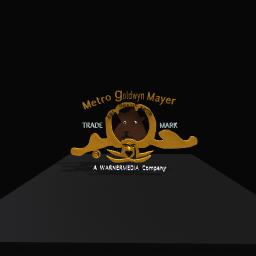 Metro Goldwyn Mayer Studios Entertainment