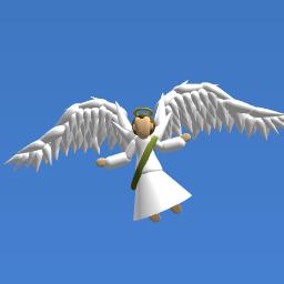 Angel :)